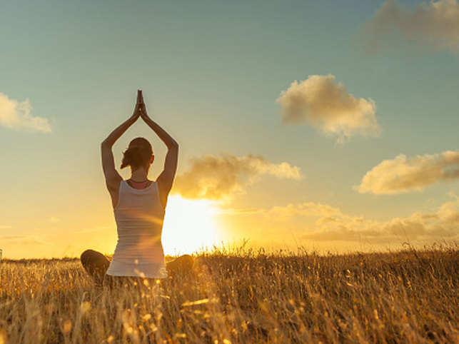 Yogamentalhealth