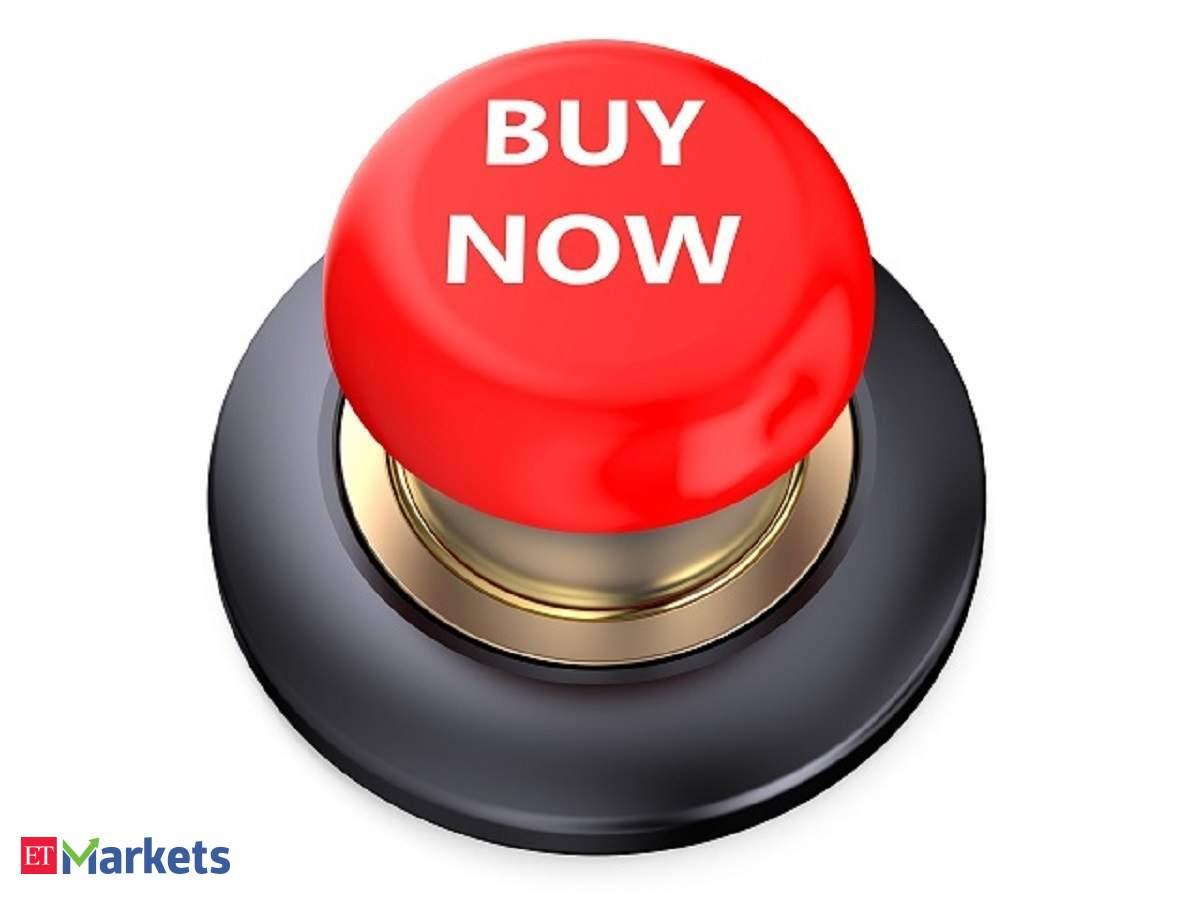 Upl Ltd Buy Upl Target Rs 1 220 Hsbc The Economic Times