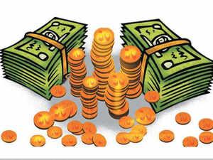 Credit, deposit growth loses momentum