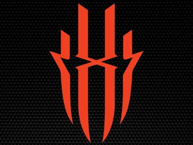The Shenzhen-headquartered smartphone maker is now planning to release the next iteration, Red Magic 4, within this year with the aim to grab the top slot in the gaming smartphone segment.