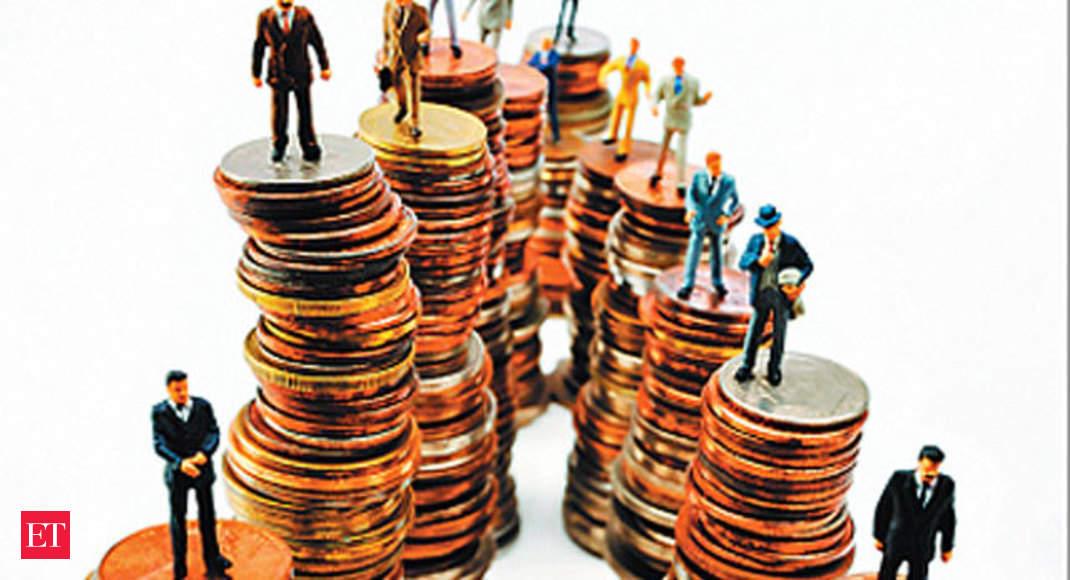 Dutch bank FMO provides refinancing line to Srei Equipment