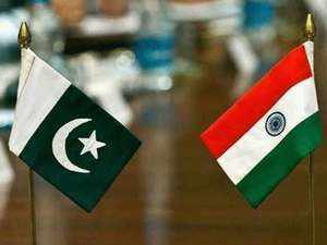 MEA rejects Pakistani media report that New Delhi ready for talks with Islamabad