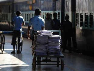 railways-BCCI