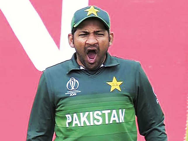 Image result for sarfaraz