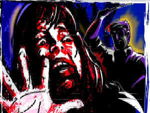 Torture---BCCL