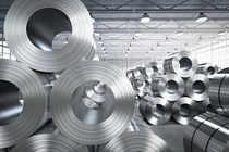 Base Metals: Copper, lead futures rise on spot demand