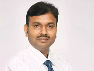 Sanjay Dongre