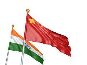 India-CHina--gettyy