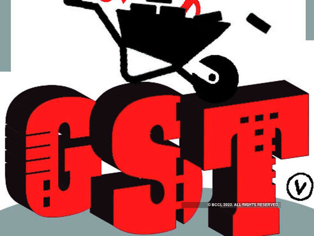 Right time to expand GST coverage to all sectors; converge tax slabs: India Inc