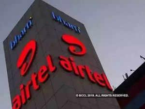 Bharti-Airtel---BCCL