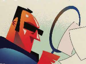 National Human Rights Commission: NHRC seeks status report of CBI