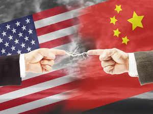 US-China-trade-war-thinksto