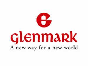 Glenmark Pharma says USFDA has issued CRL for Ryaltris - The