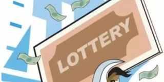 Arunachal Pradesh Bumper Lottery: Latest News & Videos, Photos about