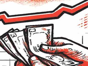 salary-disbursal-indi