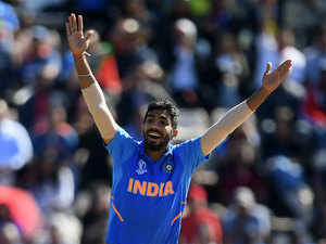 Jasprit---Getty