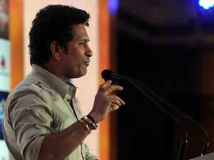 Sachin-Tendulkar---BCCL