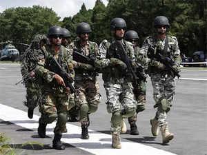 army-Equipment-Agencies