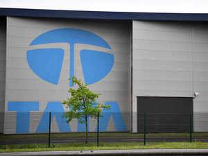 Tata-Steel---AFP