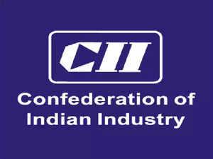 CII---BCCL