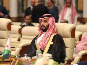 saudi-prince-afp
