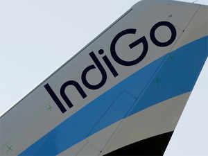 INDIGO.reuters