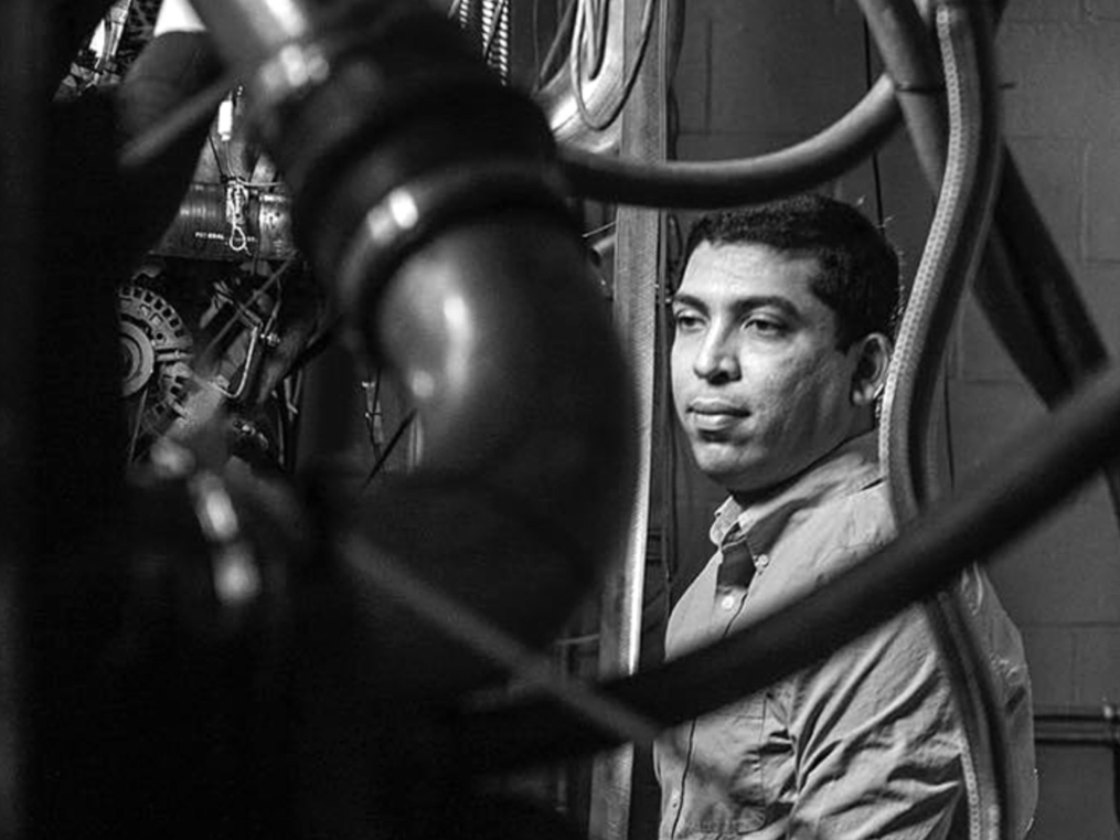 The Bengaluru boy who busted Volkswagen's Dieselgate was on to bigger things. Till GM let him down.