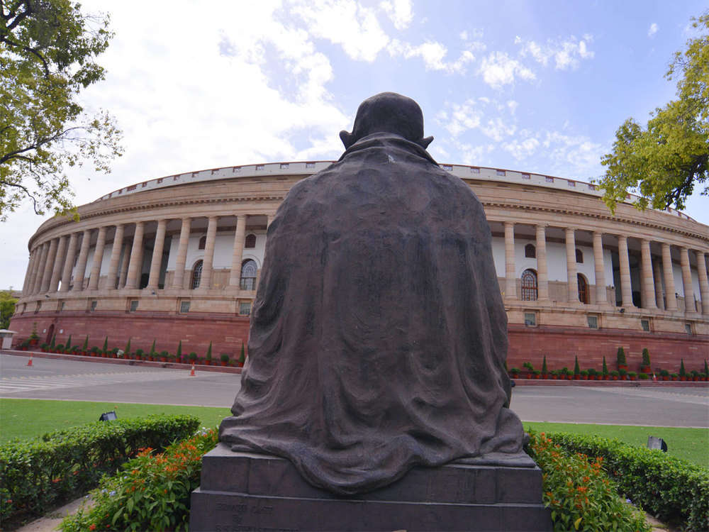Govt to decide on governors for 12 states; some new faces expected