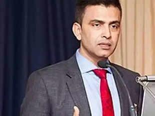 Ravees-Kumar---Wikipedia