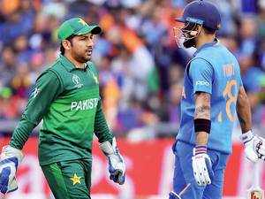 india-vs-pak