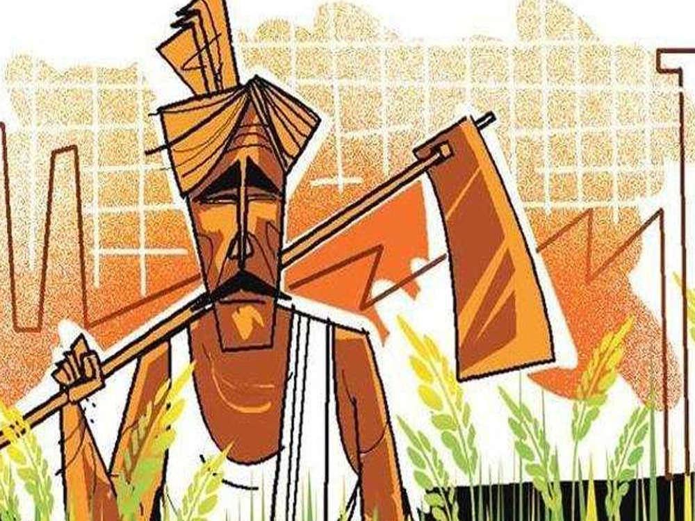 PM's farmer relief scheme: Will Maharashtra government meet June deadline?