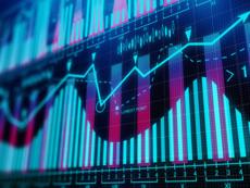 Stocks in the news: Suzlon Energy, Jain Irrigation, DLF, SBI, IndusInd Bank and Jet Airways