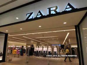 zara-agencies