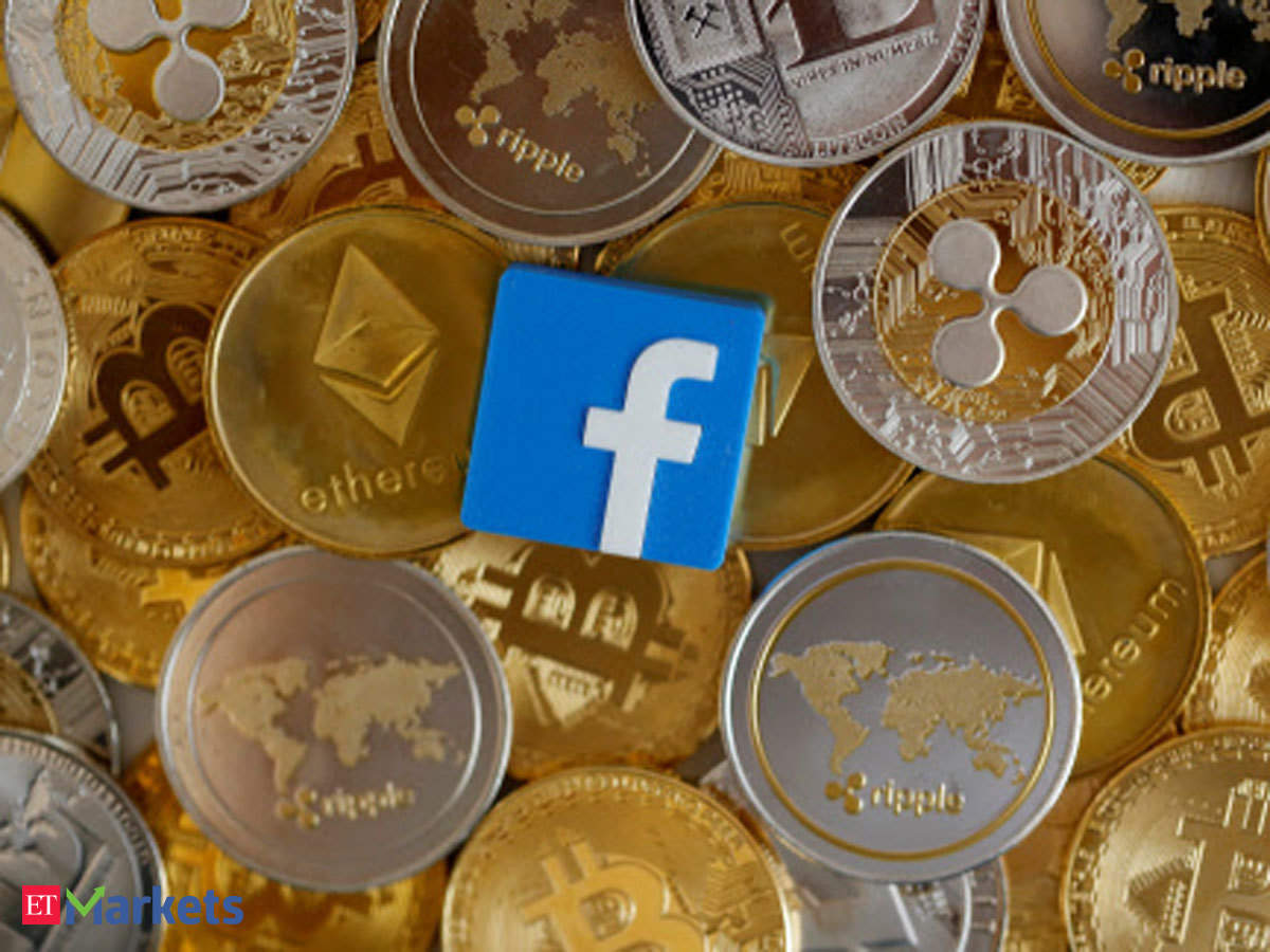 can you buy facebooks new libra cryptocurrency on ipo offers