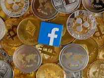 Can Facebook's Libra get past the hurdles Bitcoin faced?