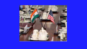 Amid trade row, India lining up defence deals worth $10 billion with US