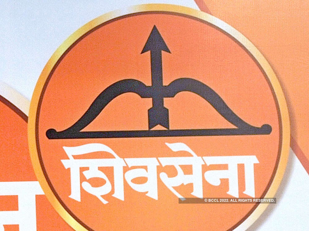 After years of opposition, Shiv Sena lets 2,000 hectares go for bullet train without debate