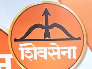 Shiv-Sena---BCCL