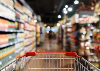 Budget 2019: National trade policy, FDI tweak high on retail sector's wishlist