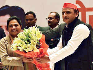 Maya,-akhilesh-agencies