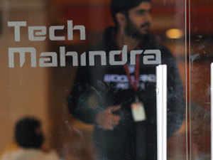 tech-mahindra-REU