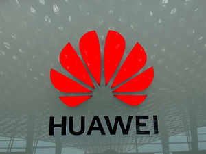 Huawei.reuters