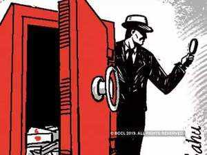Black money stashed abroad estimated at USD 216-490 bn: Studies