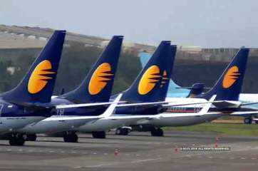 Jet Airways insolvency: SBI files caveat in NCLAT to ensure no disruption in process