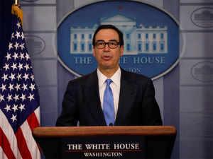 Treasury-Secretary-Steven-M