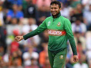 Shakib-Al-Hasan-Getty-image