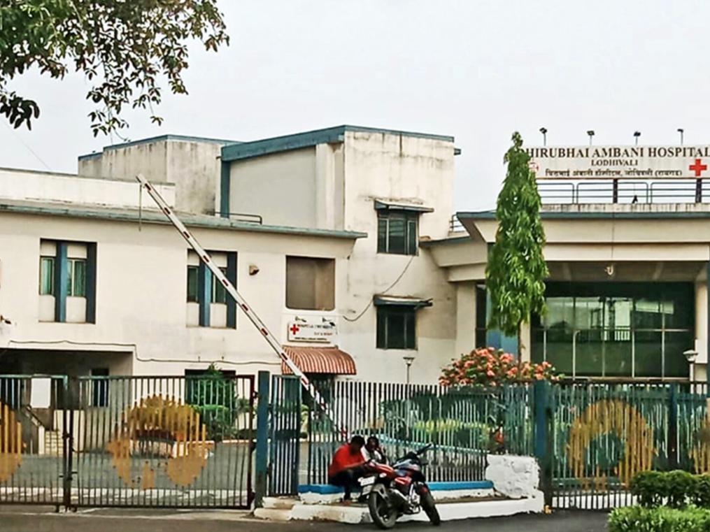 ICAI seeks auditor's response on CSR fund use at Reliance-run hospital
