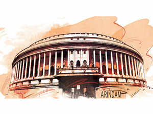 parliament-bccl2