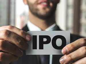 ipo-5-thinkstock