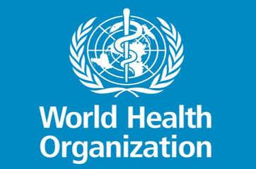 WHO seeks to curb menace of drug resistance